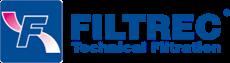 Filtrec Logo