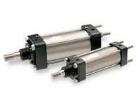 Imperial Cylinders